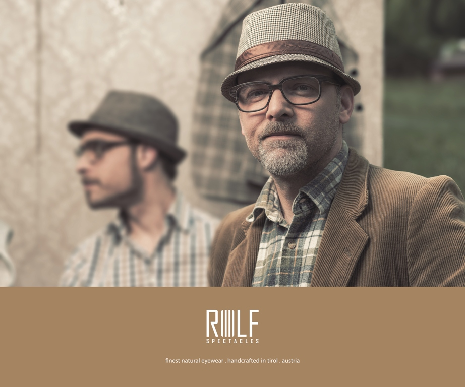 ROLF-spectacles-main-wood-CONSUL