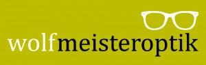 Optiker Innsbruck Logo