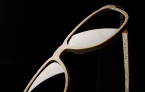 rolf-steinbrille-skylark41