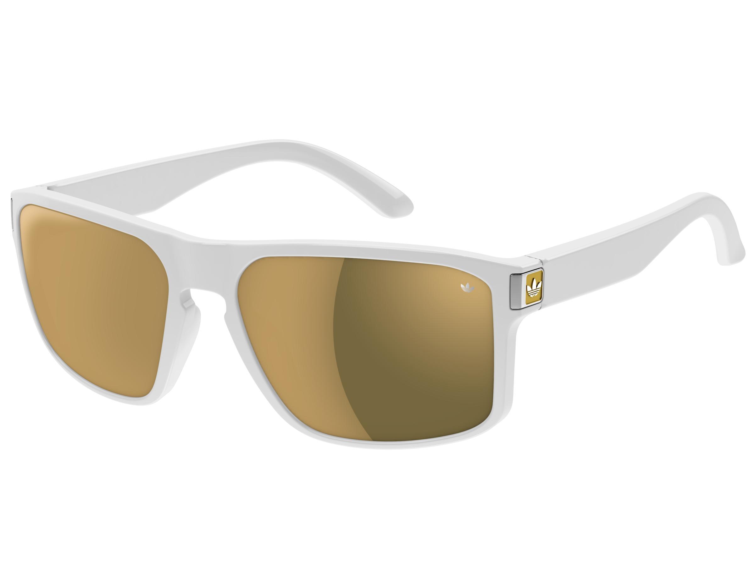 adidas Originals Sonnenbrillen SALE | wolf meister optik