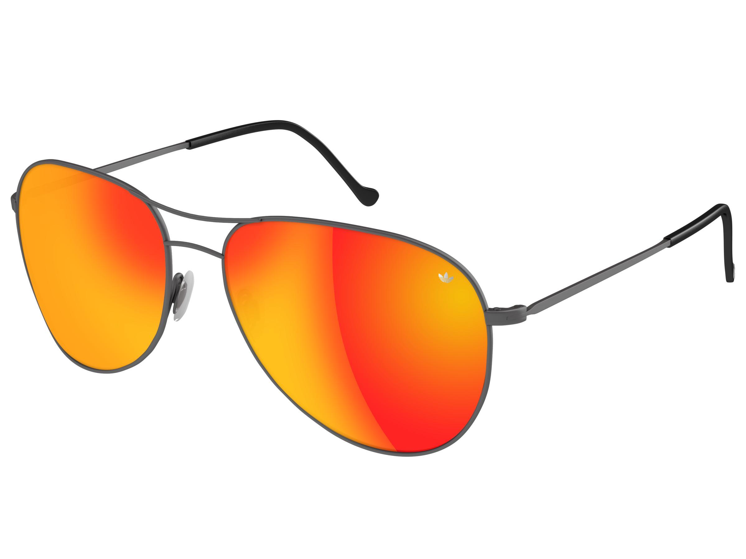 Sportbrillen | wolf meister optik