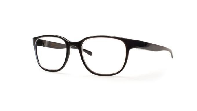 monoceros auriga hornbrille