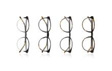 munic eyewear Brillenfassungen