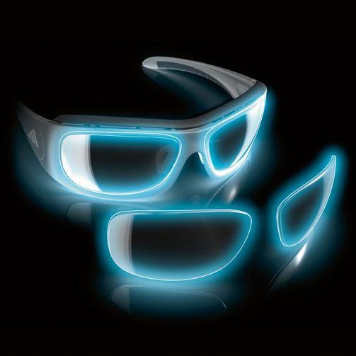 adidas-sportbrillen-direkt-verglasung