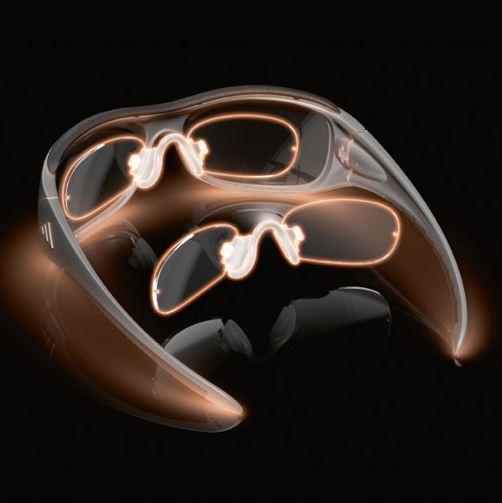 adidas-sportbrillen-optischer-einsatz