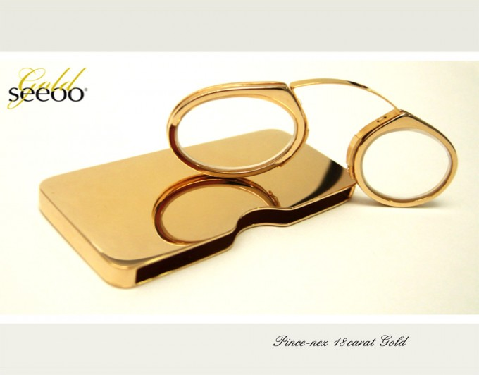 pres_gold_seeoo_eng1-3