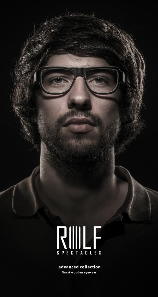 holzbrille-neuheit-rolf-advanced-1-2