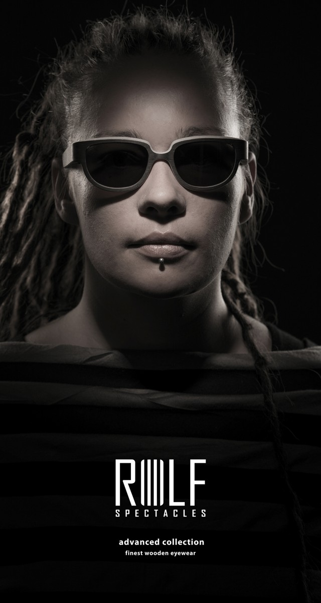 holzbrille-neuheit-rolf-advanced-2-2