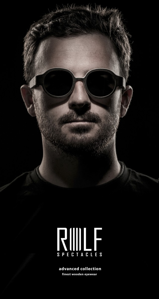 holzbrille-neuheit-rolf-advanced-4