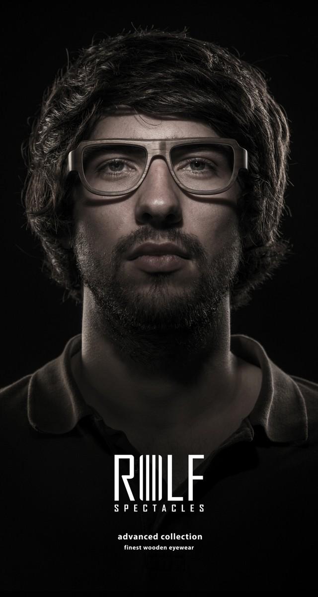 holzbrille-neuheit-rolf-advanced-5