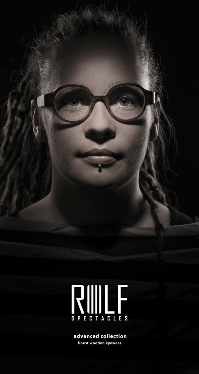 holzbrille-neuheit-rolf-advanced-6