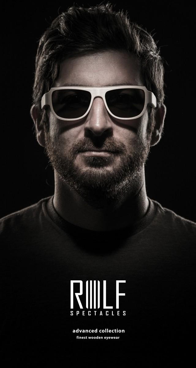 holzbrille-neuheit-rolf-advanced-7