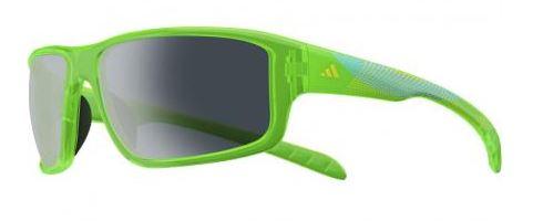 adidas-sonnenbrille-kumacross-a415-6066