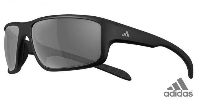 adidas-kumacross-fifa-edition-black-a415-6061
