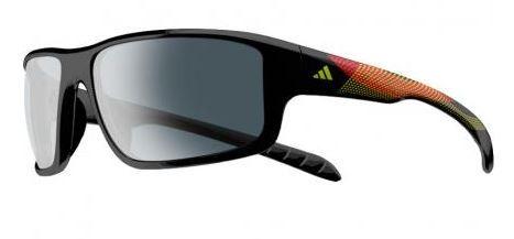 adidas-sonnenbrille-kumacross-a415-6064