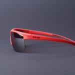 evil eye Sportbrille epyx-x e015 75 3000